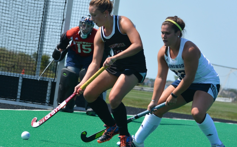 Leopards Prevail Over The LongwoodLancers