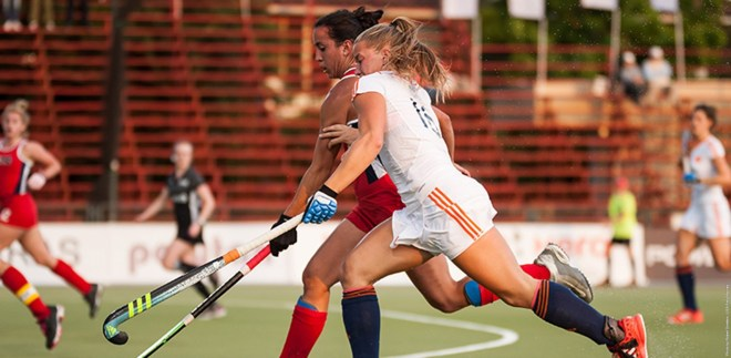 passthru_imagecredit_Hurff_JuniorWorldCupNED_PC_Robert_Sanders_USAFieldHockey_Web
