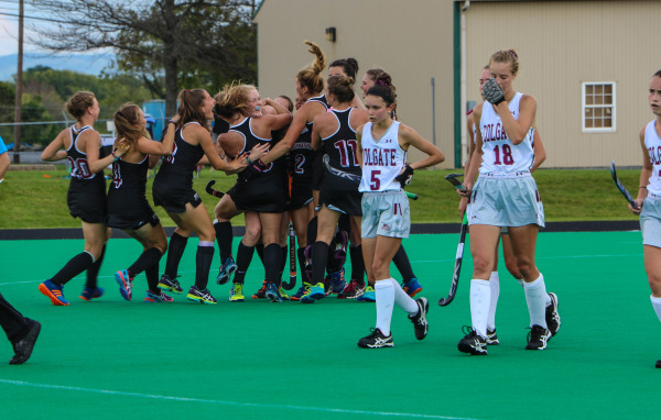 Spring Season Begins For Lafayette With Game At Villanova