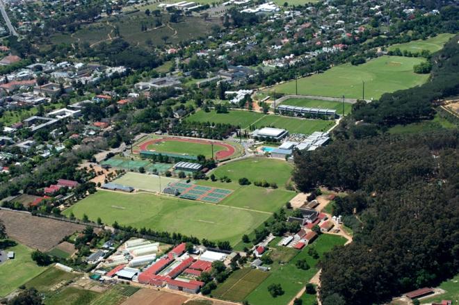 Stellenbosch2