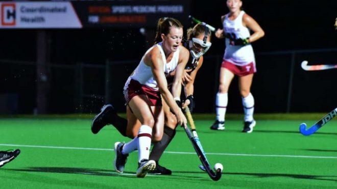 templefieldhockey-768x432