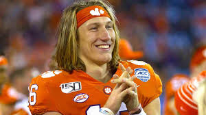 Overzealous Clemson Compliance Official  Tries To Stop Fundraising Efforts By Trevor Lawrence