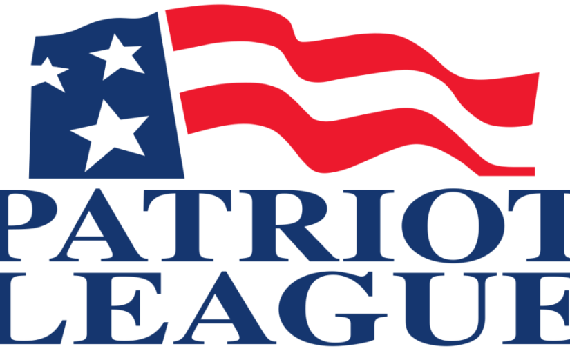 Sources Report To CBS Patriot League To Start Basketball Jan 1