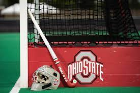 Next Up….Ohio State